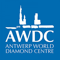 Five centuries of diamond knowledge is coming to Chicago
