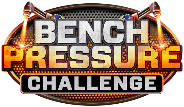 Bench Pros Wanted!