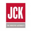 JCK Events / JCK Magazine