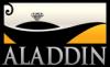 Aladdin Gold Creations