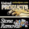 United Precious Metals Refining
