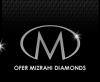 Ofer Mizrahi Diamonds