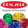 Gem 2000 Inc.
